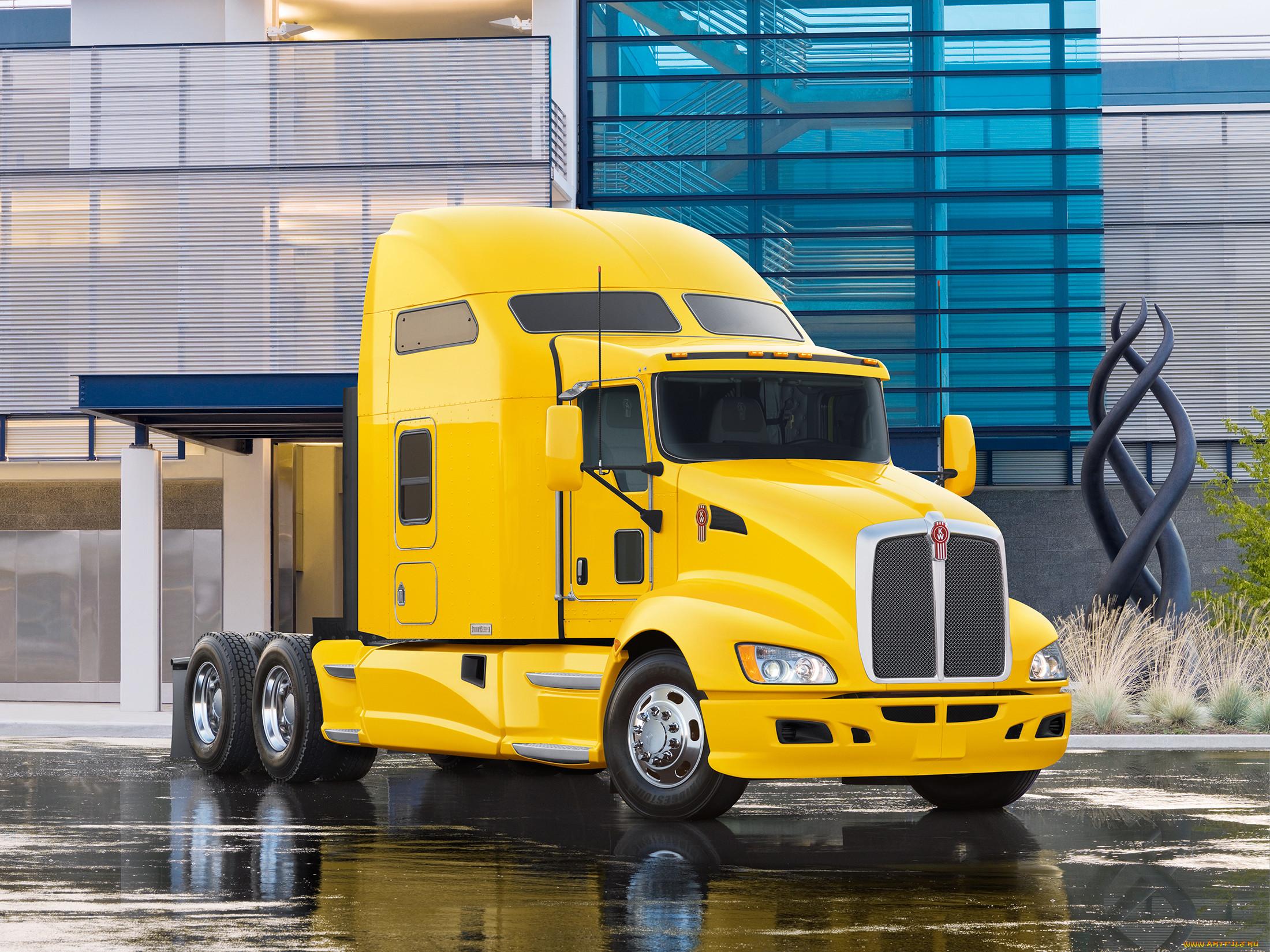 вот увидев авто грузовые всего мира фото дуэт удовольствием выступит